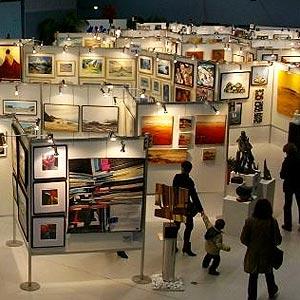 Biennale de Saint-Brieuc 2013