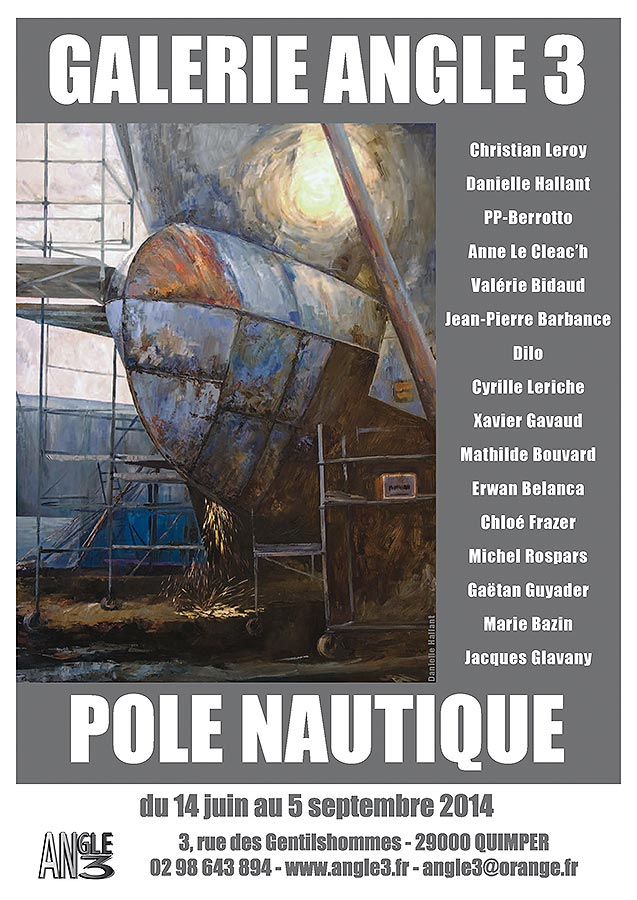 ANGLE3_PoleNautique_QUIMPER