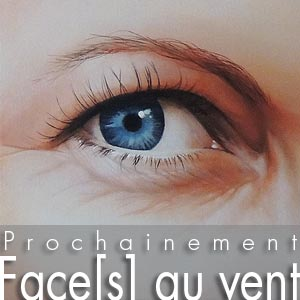 Face[s] au vent © Christian LEROY 2018