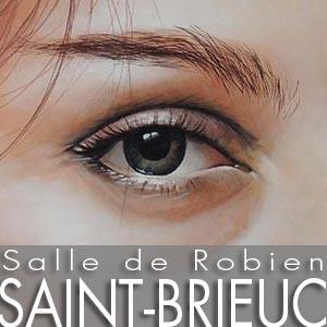 Biennale Saint-Brieuc 2019