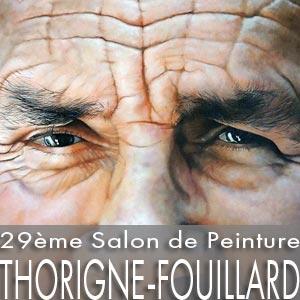 thorigne-fouillard 2018 © LEROY