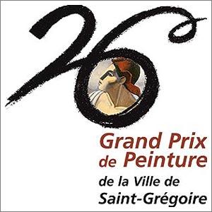 26ème Grand Prix de Saint-Grégoire