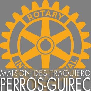 Salon d'Automne du Rotary - Maison des Traouiero - Perros-Guirec - du 7 au 11 sept 2016 - Christian LEROY