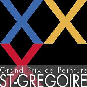 XXXème Grand Prix de Peinture de Saint-Grégoire 2016