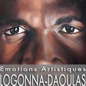 Logonna-Daoulas © LEROY