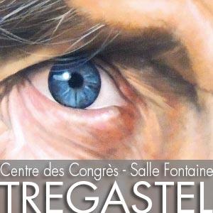 LEROY exposition Trégastel - Perros-Guirec - 7 au 20 août 2019